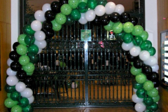 3D-Airfilled-Spiral-Archway-–-St-Patricks