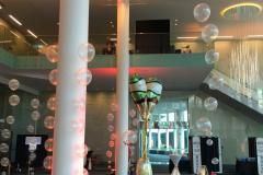 Bubbles Galore
