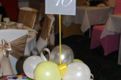 3ft-Balloon-with-Table-Number-for-Emailing