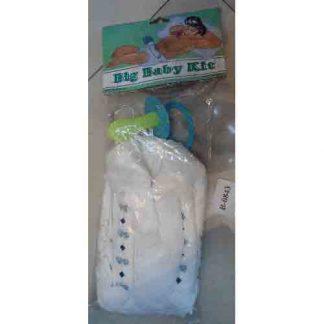 Big Baby Kit
