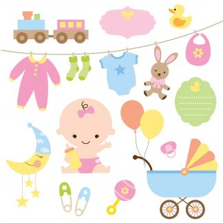 Baby Shower Other