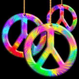 Hippie 60's 70's