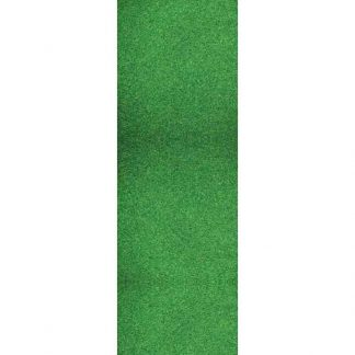 Green green grass Table Cover