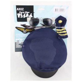 Pilot Set