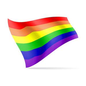 Rainbow Handwaver