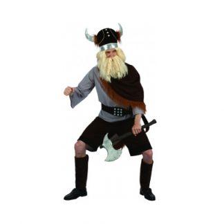 Viking Adult Costume