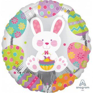 45cm Standard HX Easter