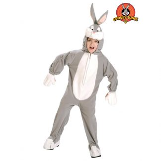 Bugs Bunny Toddler