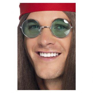 Seventies Hippy Specs