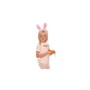 Child Bunny Kit