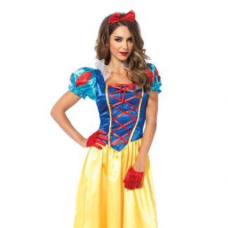 Classic Snow White