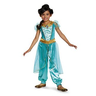 Arabian Princess Girls