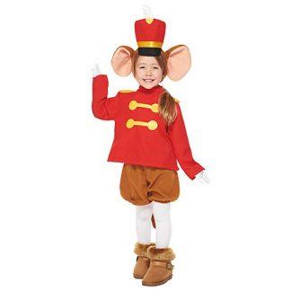 Circus Mouse Kids