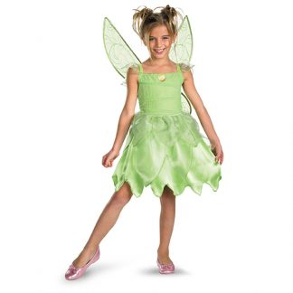 Cheeky Fairy