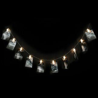 Led Light Up Pegs
