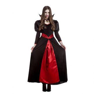 Costume Vampiress Ladies