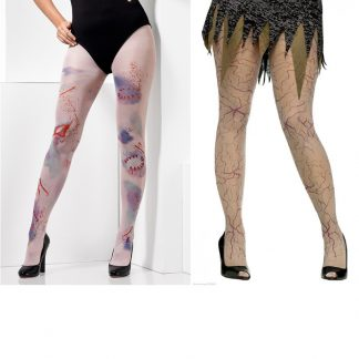 Halloween Stockings Adults