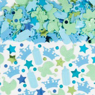 Confetti/Scatters