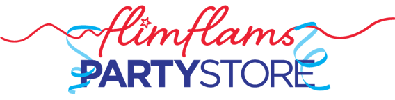 Flim Flams Party Store