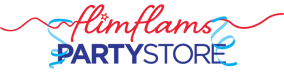 Flim Flams Party Shop Gold Coast