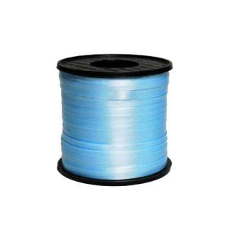 Curling Ribbon Light Blue