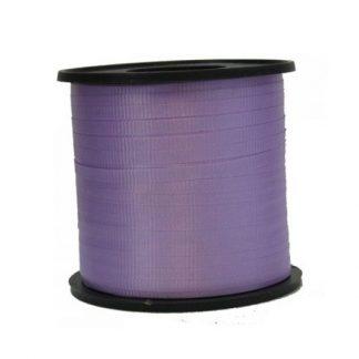 Curling Ribbon Lilac
