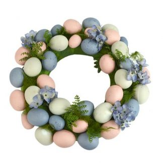 30cm Wreath
