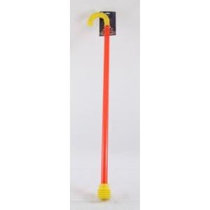 Walking Stick - Clown
