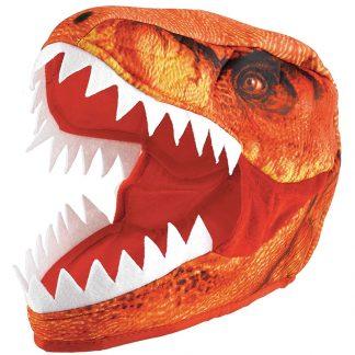 Jurassic World Dinosaur Hat