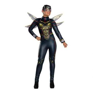 THE WASP MARVEL SMALL