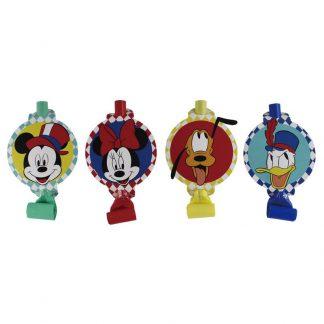 Disney Mickey Blowouts