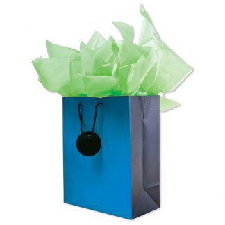 Gift Bag Matte 2-Colour