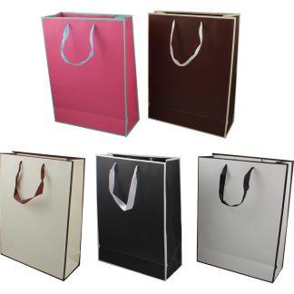 Gift Bag Xtra Large