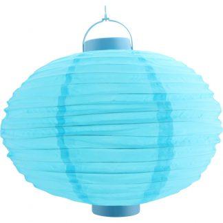 Lantern 38cm Led