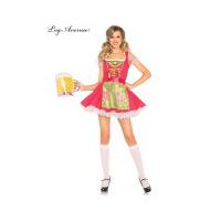 Gretel Extra Large