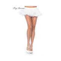 Spandex Stockings