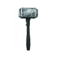 Hammer 34cm