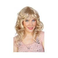 Farrah Blonde