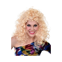Disco Blonde