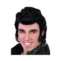 Danny Premium Wig