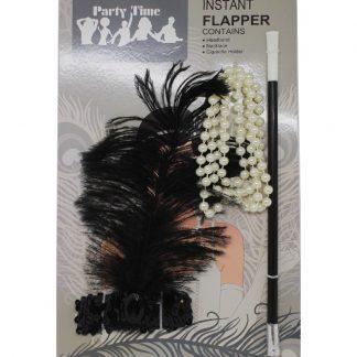 Instant Flapper Set
