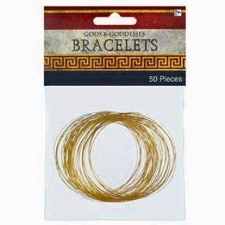 Godess Bracelets