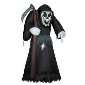 8FT Grim Reaper - PRE-ORDER
