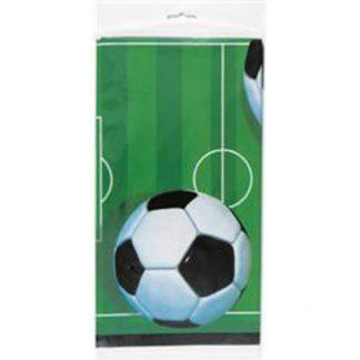 Soccer Tablecover
