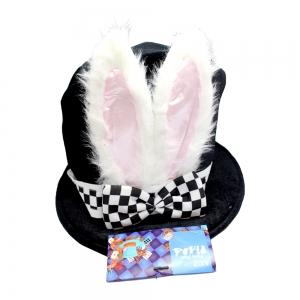 Peter Rabbit Hat