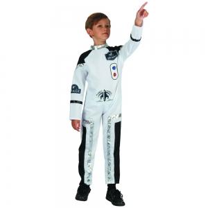 Boys Astronaut